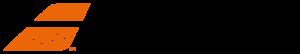 Babolat Pàdel